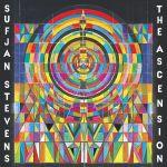sufjan-stevens-ascension-album-artwork-cover