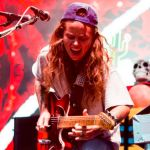 tash-sultana-greed-new-song-release-stream