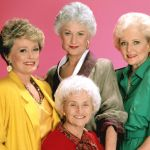 The Golden Girls (NBC)
