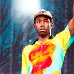 tyler-creator-doesnt-care-loot-golf-wang-store-protest