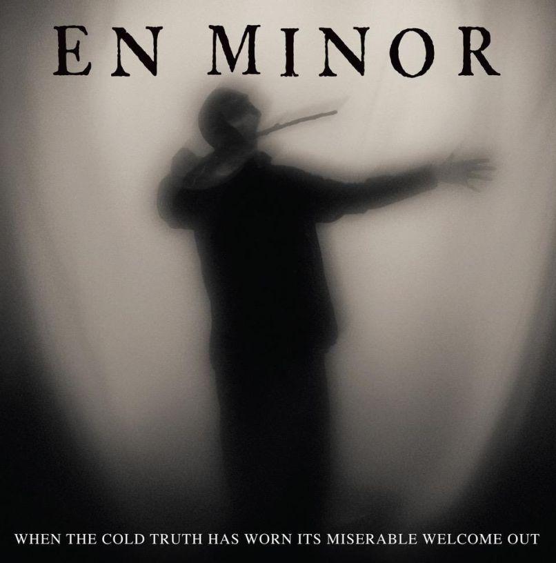 En Minor