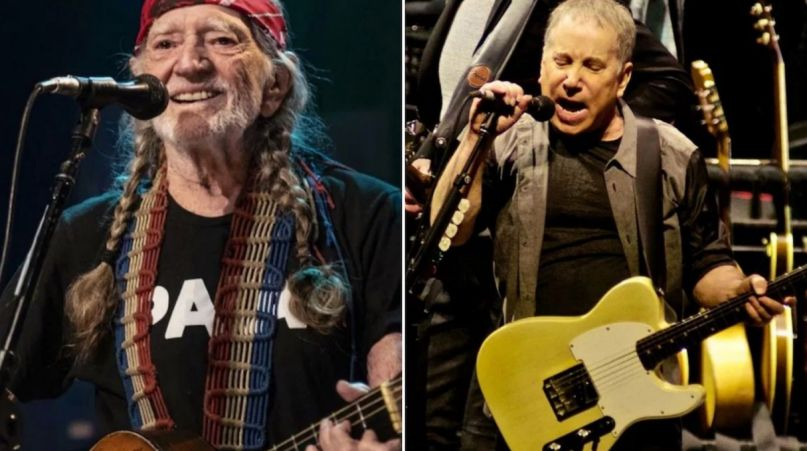 willie-nelson-paul-simon-night-austin-livestream-luck-reunion