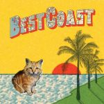 Best Coast's Crazy for You