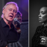 Bruce Hornsby Jamila Woods Black Star Cast Vernon Reid New Song Single Stream