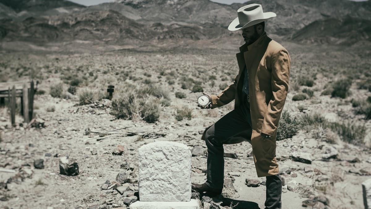 Charley Crockett fool somebody else new song stream origins time