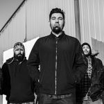 Deftones 2021 Tour Dates