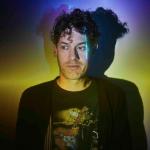 Jeremy Gara Solo Album Passerine Finale wraith new single song