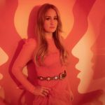 Margo Price New Album That's How Rumors Get Started Stream