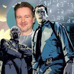Matt Reeves The Batman HBO Max TV series police procedural show