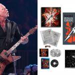 Metallica S&M2 release