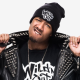 Nick Cannon Viacom CBS Wild N Out Fired Anti-Semitic cannon's class jewish