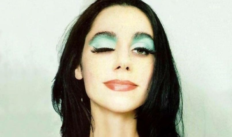 PJ Harvey To Bring You My Love vinyl reissue