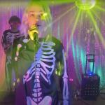 Phoebe Bridgers Performs Kyoto Colbert