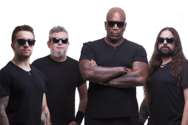 Sepultura Announce Rescheduled North American Tour Dates for 2021