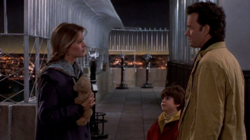 Sleepless in Seattle The 100 Greatest Summer Blockbuster Movies of All Time