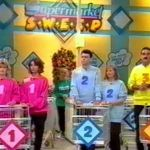 Supermarket Sweep Netflix stream 90s streaming