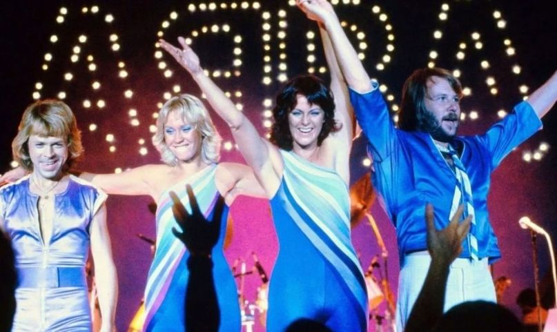 abba-new-music-2021-reunion-five-songs