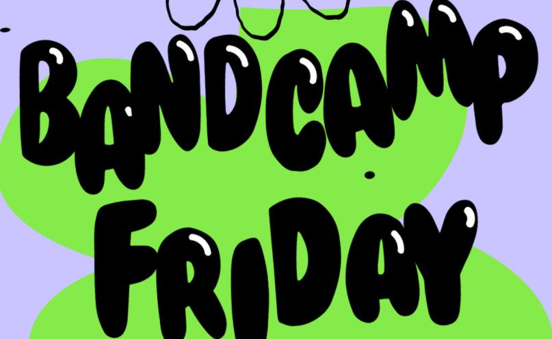 bandcamp-fridays-extended-2020-calendar