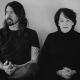 dave grohl defends teachers mother virginia school reopening Foo Fighters Unearth New EP Live On the Radio 1996: Stream