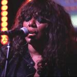 R.I.P. Denise Johnson