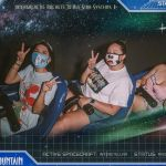 disney-world-wont-take-picture-without-mask-coronavirus-reopening