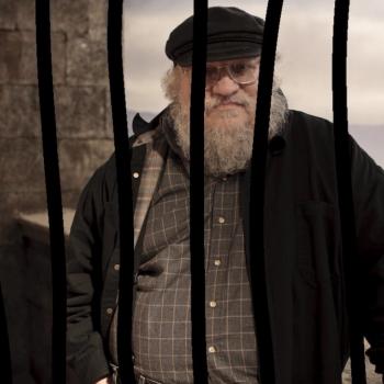 george-rr-martin-prison-winds-winter-finish-book-promise