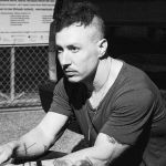 Greg Puciato New Song