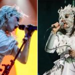 hayley-williams-covers-bjork-unison-video-watch