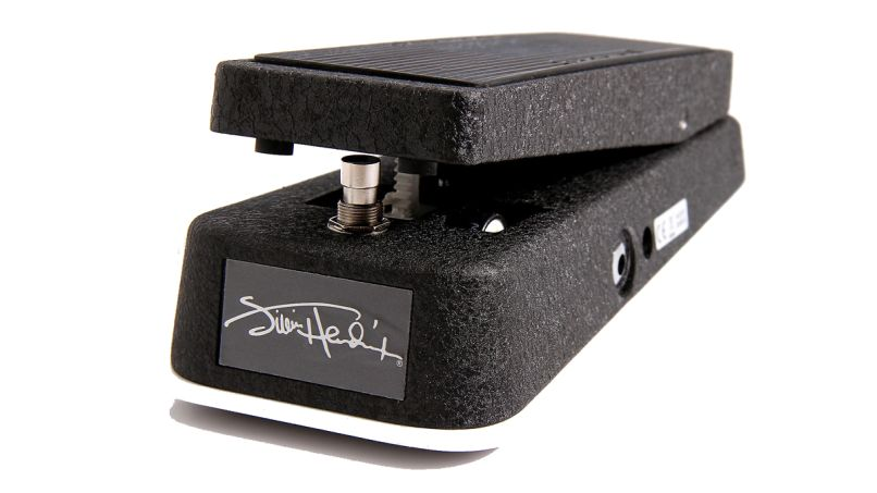 hendrix wah wide How to Get the Guitar Sound from Jimi Hendrixs Iconic Star Spangled Banner Performance