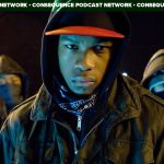 The Horror Virgin - Attack the Block