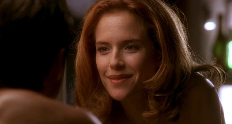 RIP Kelly Preston