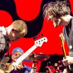 josh-klinghoffer-nowhere-i-am-flea-jack-irons-stream-release