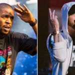 kid-cudi-eminem-adventures-moon-man-slim-shady-announce