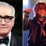 martin-scorsese-new-york-dolls-documentary