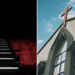 movie-theaters-sue-new-jersey-church-reopen-coronavirus