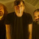 Napalm Death New Song