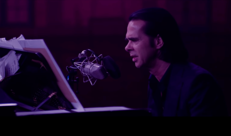 nick-cave-galleon-ship-video-idiot-prayer-piano-concert
