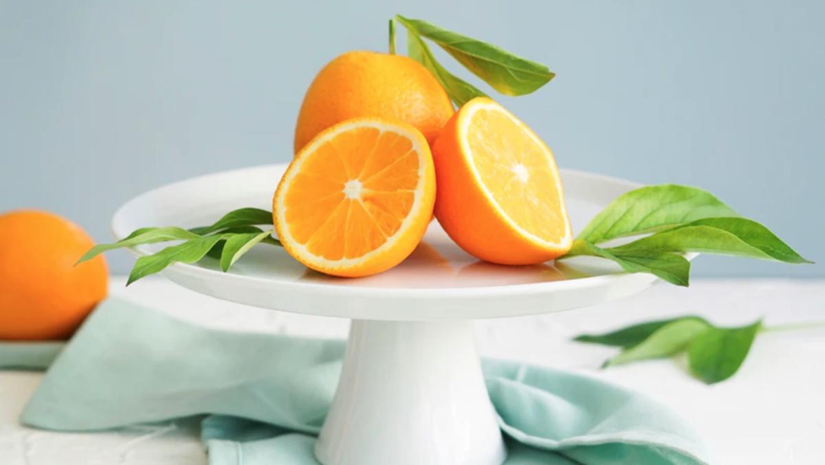 oranges glassio one of these days origins