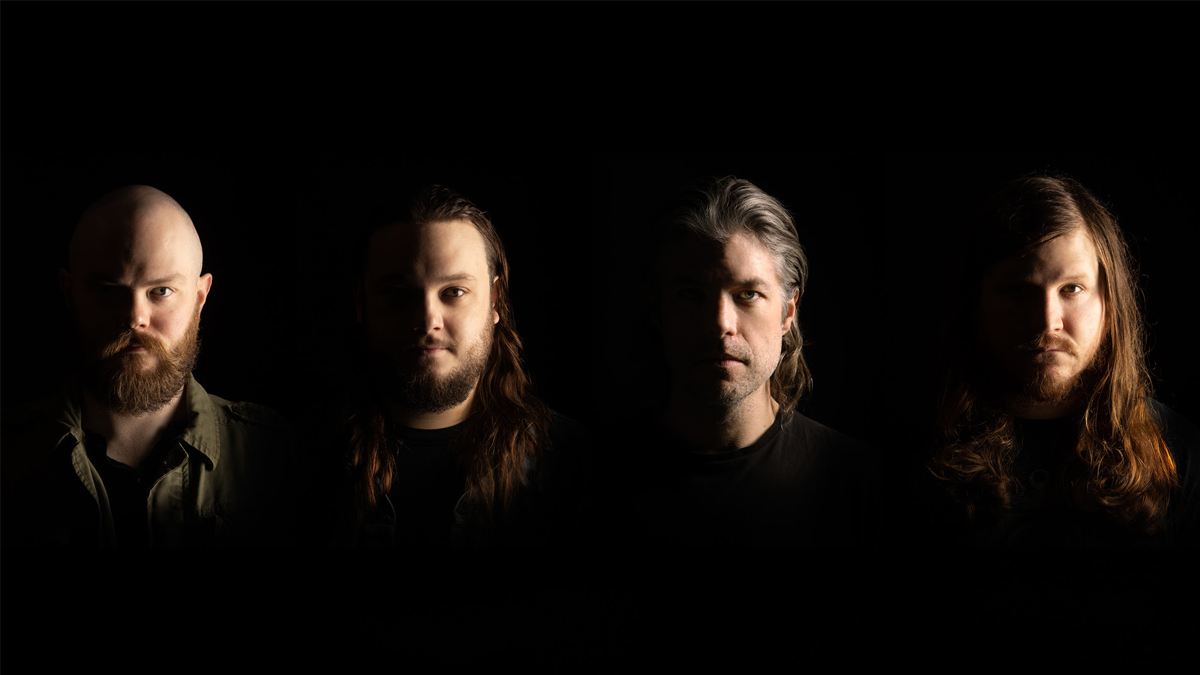 Pallbearer announce new album Forgotten Days, share music video for title track: Stream