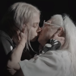 phoebe-bridgers-i-know-the-end-video