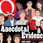 q-magazine-shutdown-close-final-issue-august-2020-pandemic