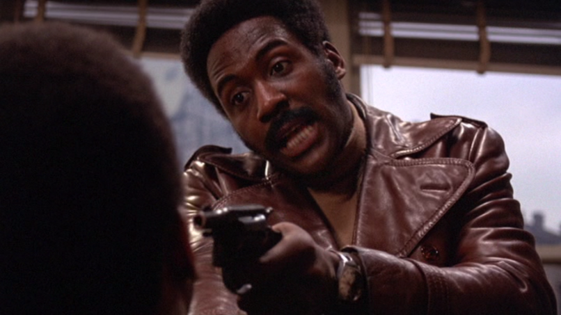 shaft 1971 The 100 Greatest Summer Blockbuster Movies of All Time