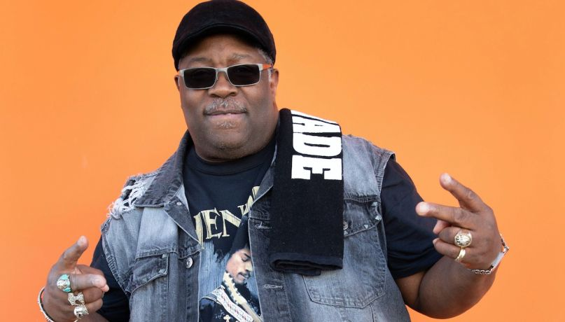 steve-arrington-new-album-down-lowest-terms-details