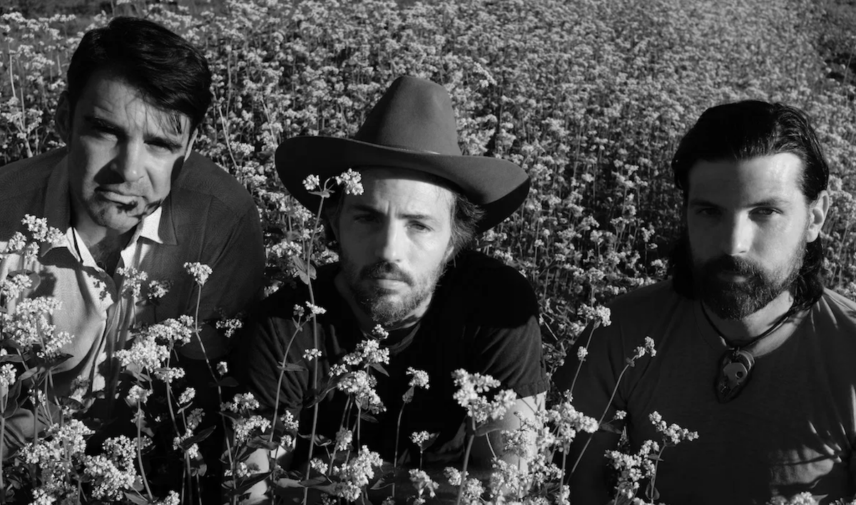 the avett brothers victory song stream new release New Music Friday: 6 Albums to Stream