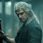 the witcher blood origin prequel series limited netflix