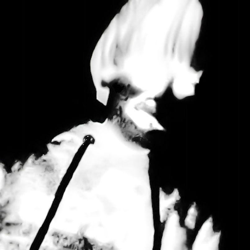Greg Puciato LP