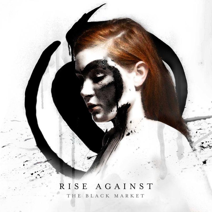 Rise Against Reissue