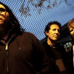 yo la tengo we have amnesia sometimes ep stream