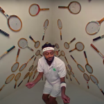 Aminé with Young Thug Compensating New Song Single Limbo Album Watch Music Video Stream