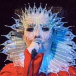 Bjork Concerts 2021 Live Quarantine Pandemic 2020 Pushed Back Rescheduled